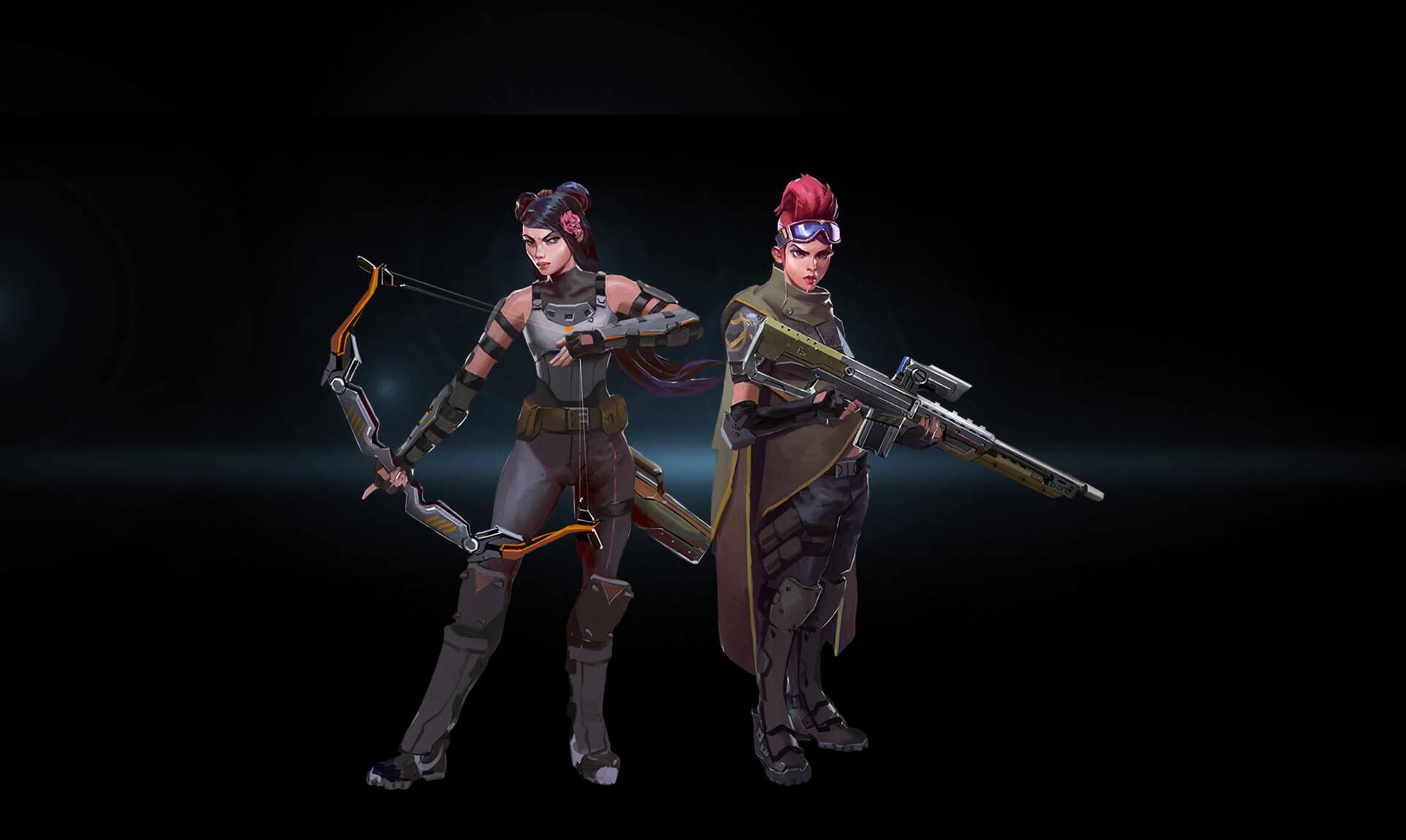 ranged_class